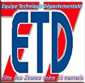 ETD77